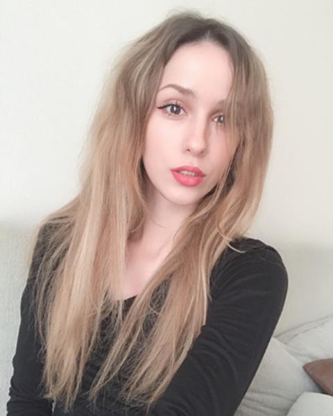 ValentinaMalyhina