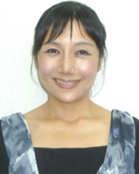 kiyomiya160