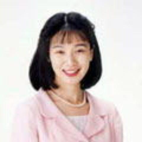 岡島 亜紀子