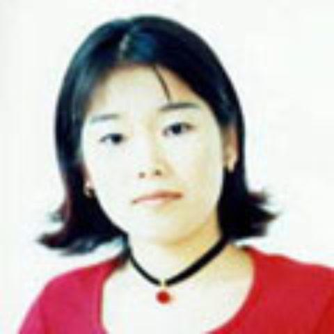 富井 優子