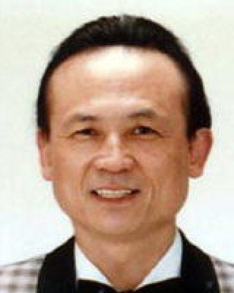 satomura1.shinsuke.b